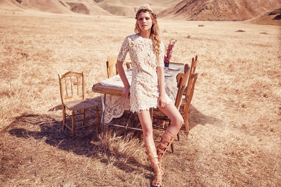 free people grace loves lace gowns0004