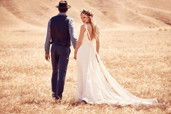 free people grace loves lace gowns0005
