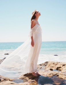 free people grace loves lace gowns0006