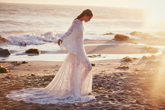 free people wedding gowns0001
