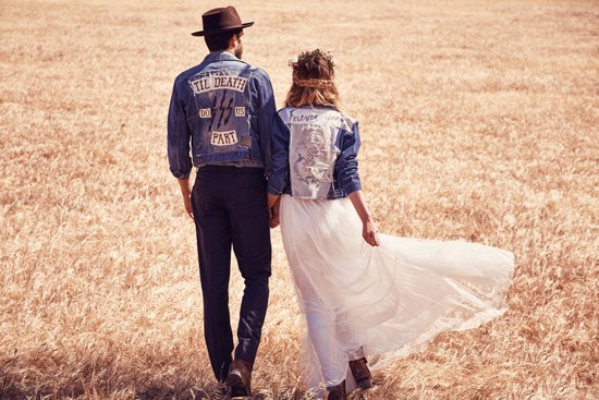 free people wedding gowns0006