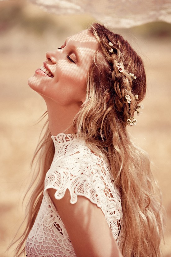 free people wedding gowns0008