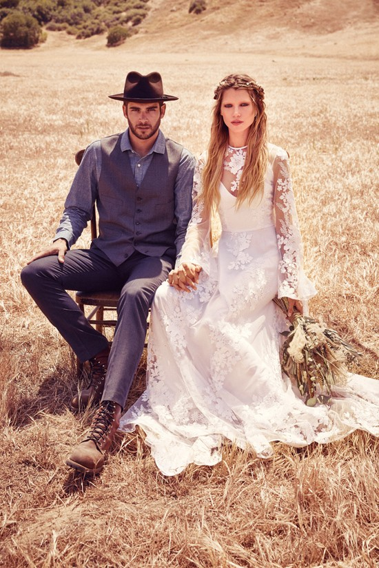 free people wedding gowns0009