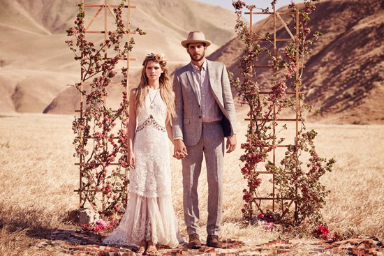 free people wedding gowns0012