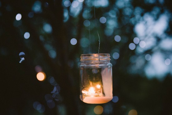 garden-twilight-wedding52