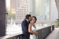intimate sydney wedding0079