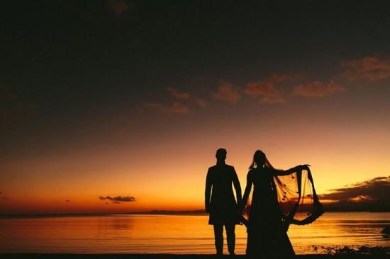kama catch me sunset photo