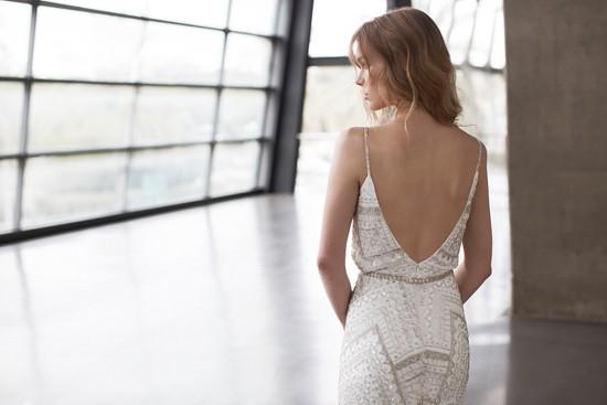 limor rosen wedding gowns0001