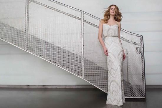 limor rosen wedding gowns0002