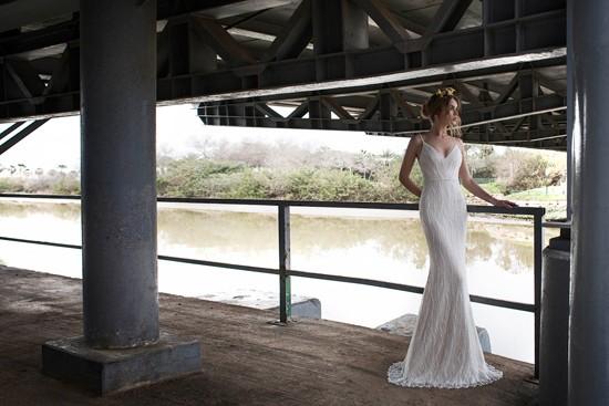 limor rosen wedding gowns0003