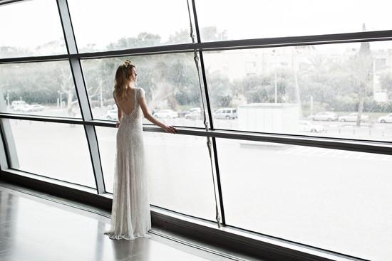 limor rosen wedding gowns0004