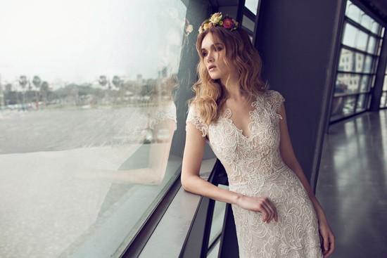 limor rosen wedding gowns0005