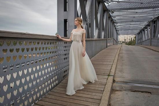 limor rosen wedding gowns0006