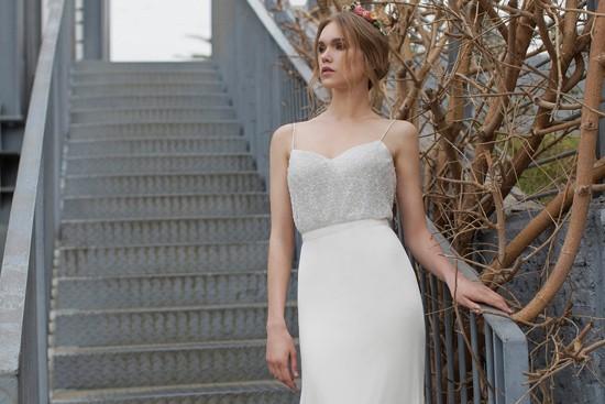 limor rosen wedding gowns0007