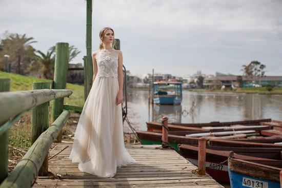 limor rosen wedding gowns0008