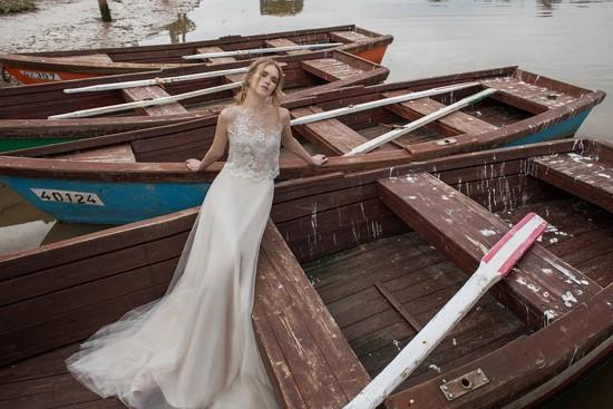 limor rosen wedding gowns0009