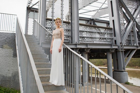 limor rosen wedding gowns0010