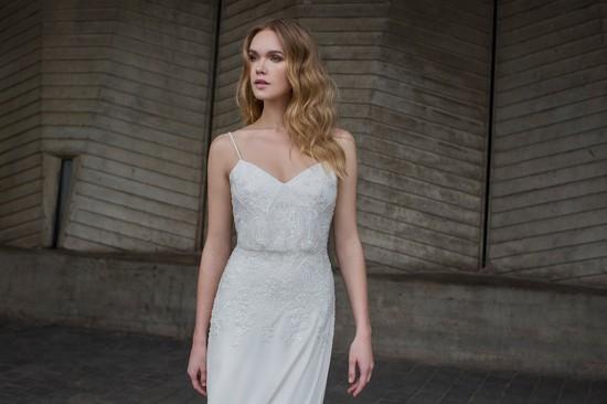 limor rosen wedding gowns0011