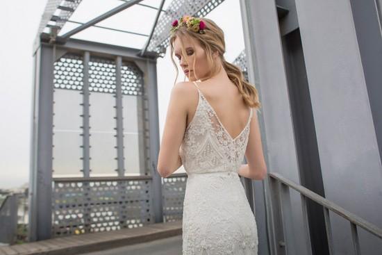 limor rosen wedding gowns0013