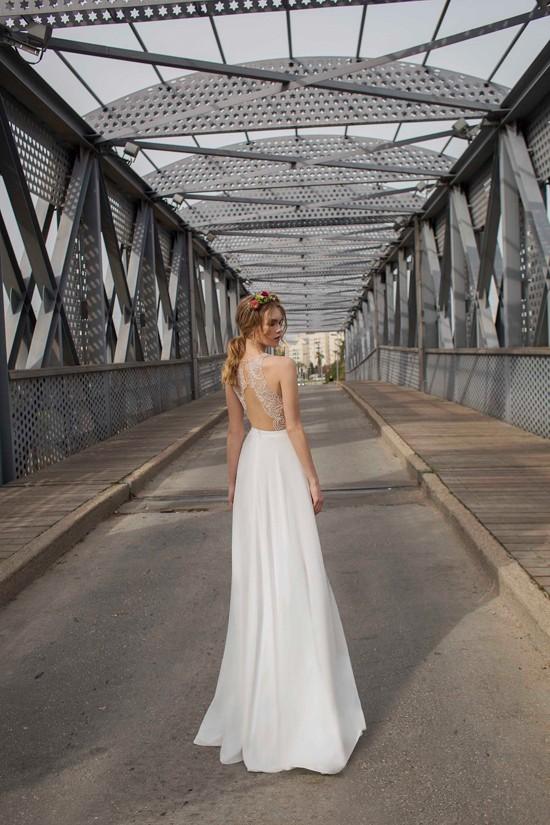 limor rosen wedding gowns0014