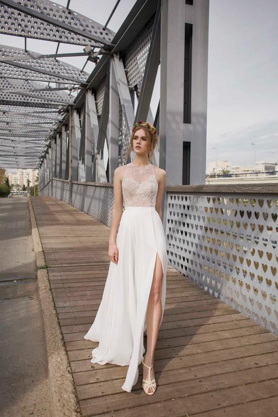 limor rosen wedding gowns0015