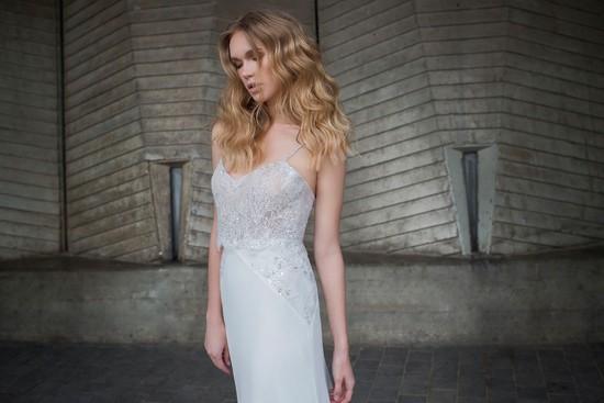 limor rosen wedding gowns0016