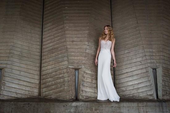 limor rosen wedding gowns0017