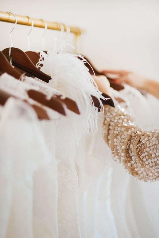 love-found-true-bridal-gowns013-6