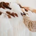 love-found-true-bridal-gowns013-6-550x824