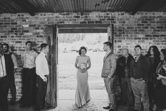 mali brae farm wedding0026