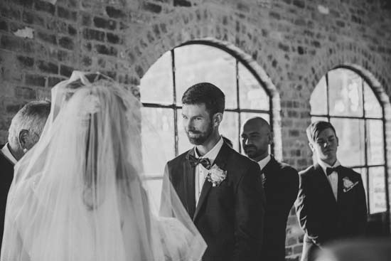 mali brae farm wedding0035