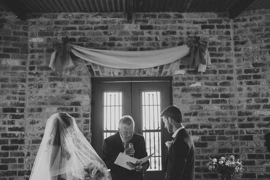 mali brae farm wedding0036