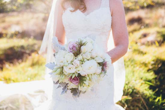 mali brae farm wedding0057