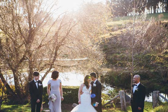 mali brae farm wedding0070