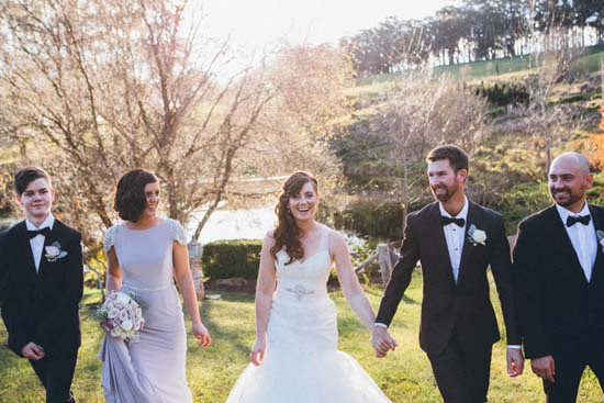 mali brae farm wedding0071