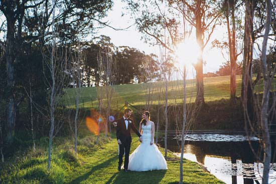 mali brae farm wedding0083