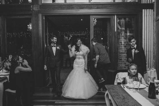mali brae farm wedding0091