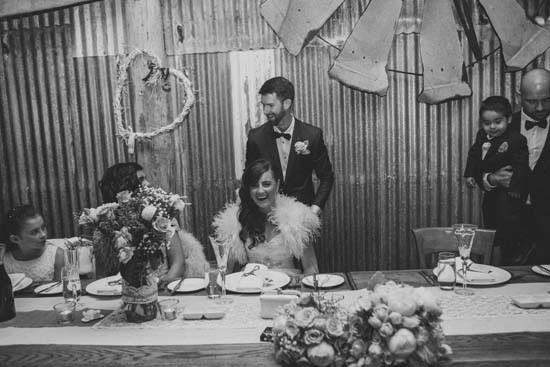 mali brae farm wedding0094