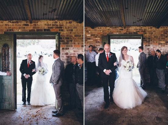 mali brae farm wedding0131