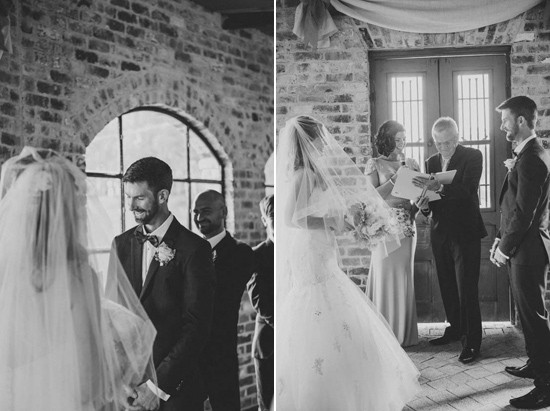 mali brae farm wedding0132