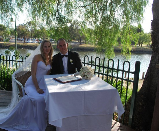 melbourne marriage celebrant0001
