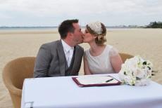 melbourne marriage celebrant0002
