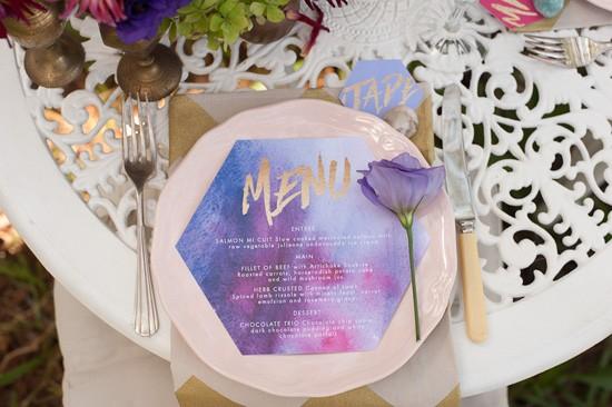 modern forest wedding inspiration0020
