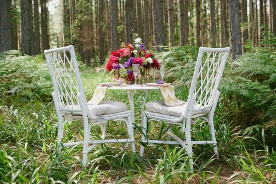modern forest wedding inspiration0021