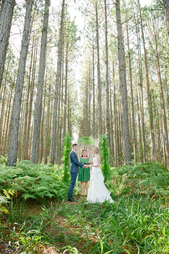 modern forest wedding inspiration0025