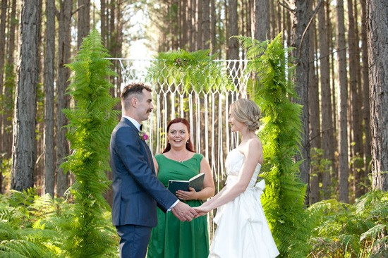 modern forest wedding inspiration0026