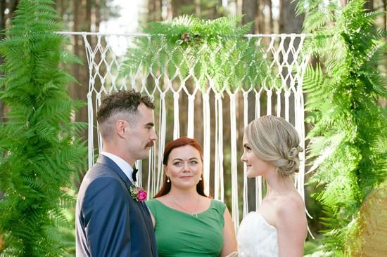 modern forest wedding inspiration0028