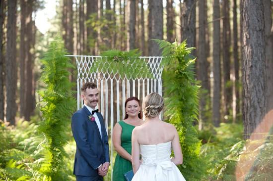 modern forest wedding inspiration0035