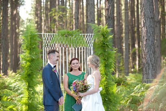 modern forest wedding inspiration0036