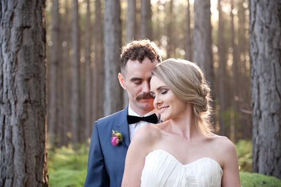 modern forest wedding inspiration0042